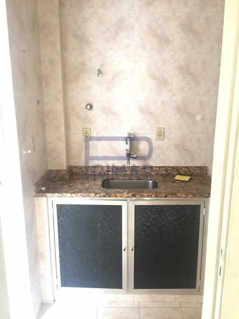15 - Apartamento para alugar Rua Correa Dutra,Flamengo, Zona Sul,Rio de Janeiro - R$ 1.700 - 1747 - 16
