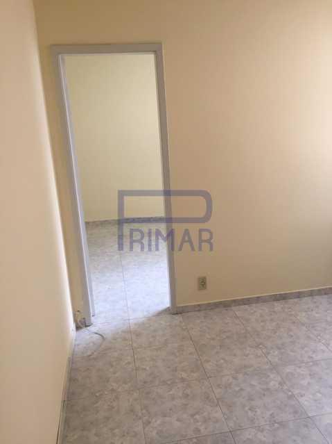 04 - Apartamento para alugar Rua Correa Dutra,Flamengo, Zona Sul,Rio de Janeiro - R$ 1.700 - 1747 - 5