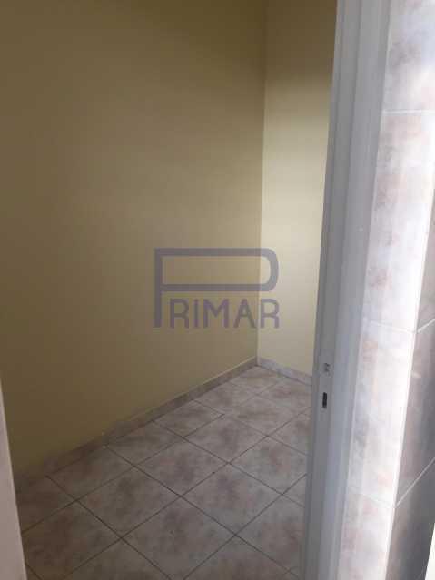 16 - Apartamento para alugar Rua Correa Dutra,Flamengo, Zona Sul,Rio de Janeiro - R$ 1.800 - 1747 - 17