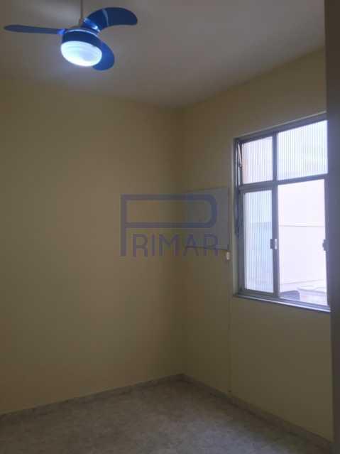 08 - Apartamento para alugar Rua Correa Dutra,Flamengo, Zona Sul,Rio de Janeiro - R$ 1.800 - 1747 - 9