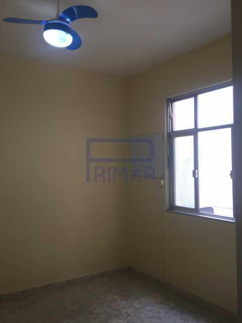 06 - Apartamento para alugar Rua Correa Dutra,Flamengo, Zona Sul,Rio de Janeiro - R$ 1.800 - 1747 - 7