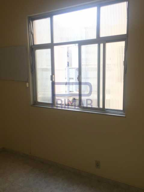 07 - Apartamento para alugar Rua Correa Dutra,Flamengo, Zona Sul,Rio de Janeiro - R$ 1.700 - 1747 - 8