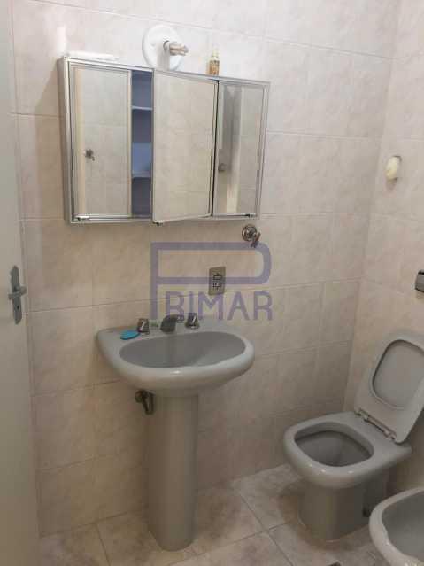 17 - Apartamento para alugar Rua Correa Dutra,Flamengo, Zona Sul,Rio de Janeiro - R$ 1.800 - 1747 - 18