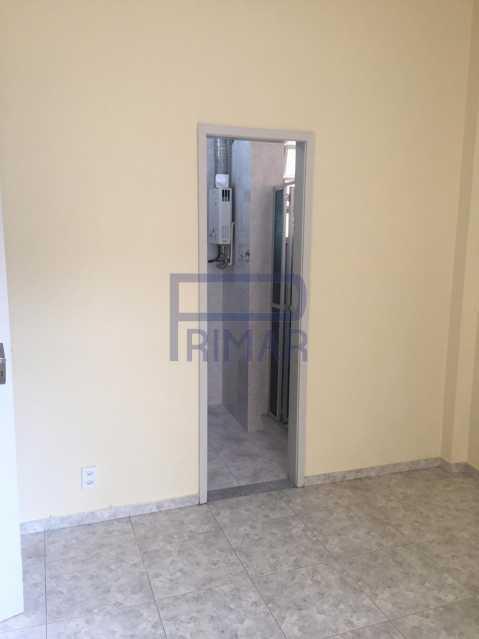 03 - Apartamento para alugar Rua Correa Dutra,Flamengo, Zona Sul,Rio de Janeiro - R$ 1.800 - 1747 - 4