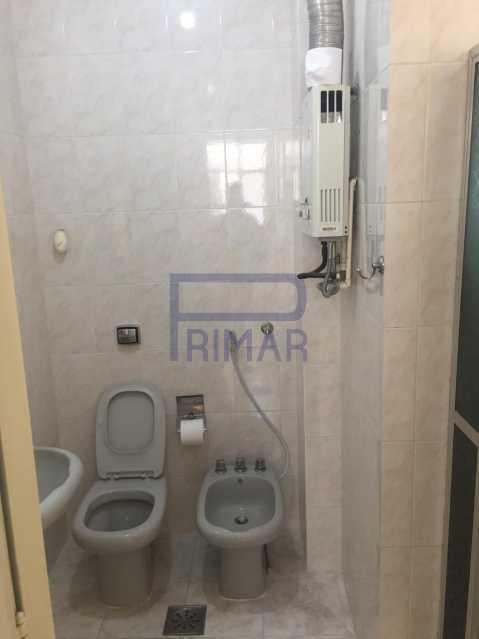 19 - Apartamento para alugar Rua Correa Dutra,Flamengo, Zona Sul,Rio de Janeiro - R$ 1.700 - 1747 - 20