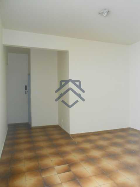 DSCN2066 - Apartamento para alugar Rua Barão de Mesquita,Andaraí, Rio de Janeiro - R$ 1.300 - TJAP423 - 4