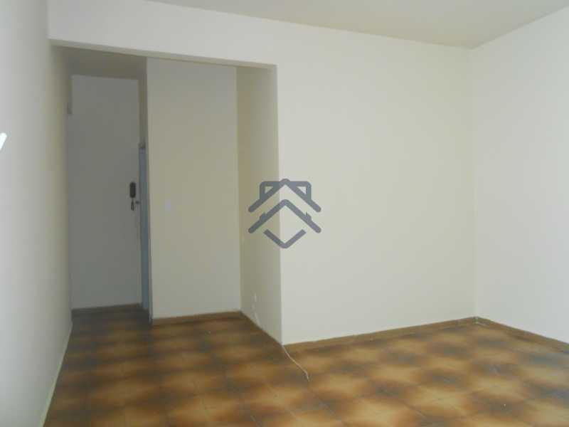 DSCN2067 - Apartamento para alugar Rua Barão de Mesquita,Andaraí, Rio de Janeiro - R$ 1.300 - TJAP423 - 5