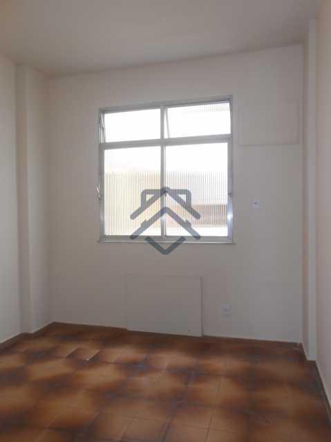 DSCN2073 - Apartamento para alugar Rua Barão de Mesquita,Andaraí, Rio de Janeiro - R$ 1.300 - TJAP423 - 8
