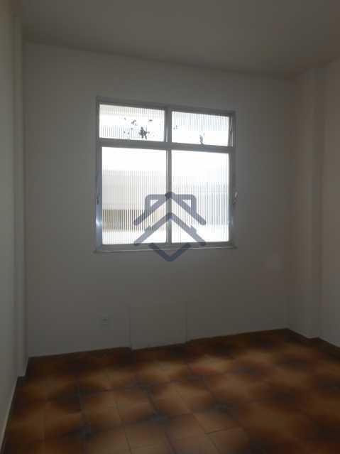 DSCN2080 - Apartamento para alugar Rua Barão de Mesquita,Andaraí, Rio de Janeiro - R$ 1.300 - TJAP423 - 14