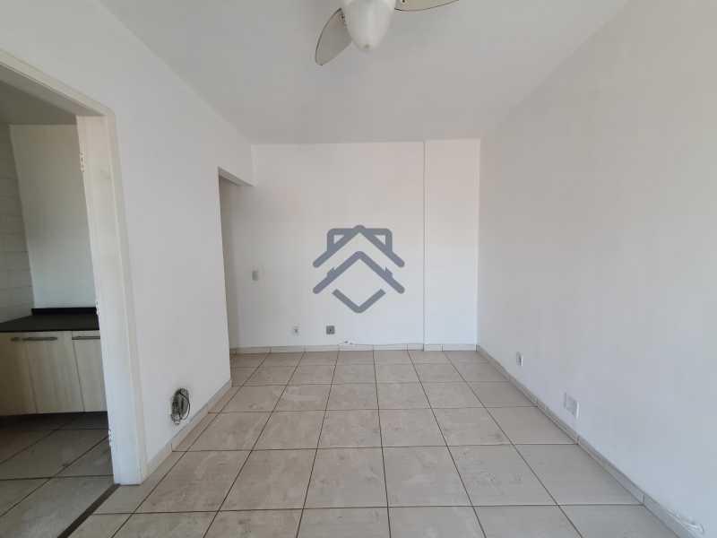 20201130_103241 - Apartamento 02 Quartos Abolição - TJAP486386 - 3