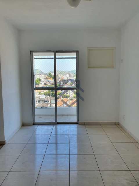20201130_103254 - Apartamento 02 Quartos Abolição - TJAP486386 - 4