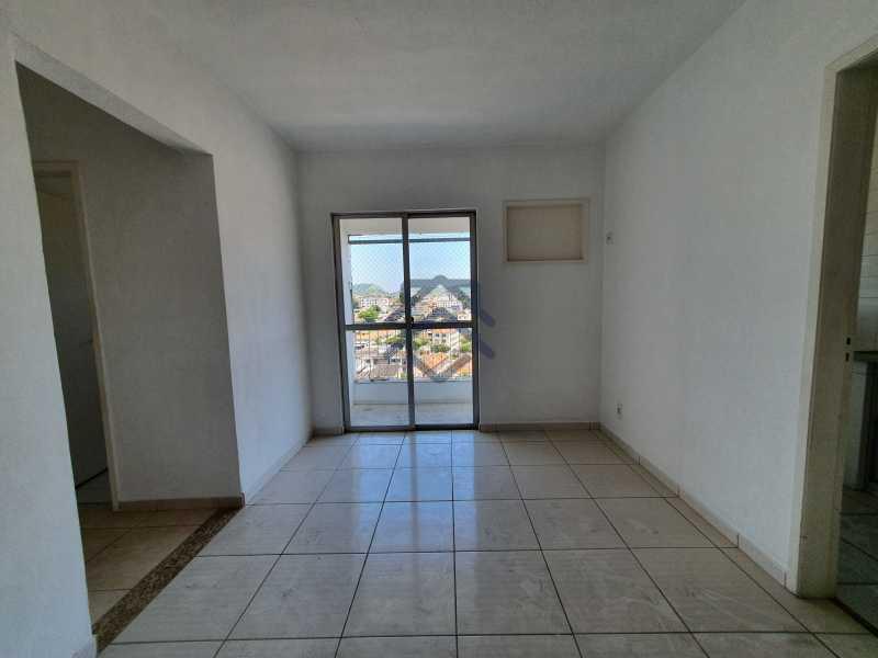 20201130_103329 - Apartamento 02 Quartos Abolição - TJAP486386 - 5