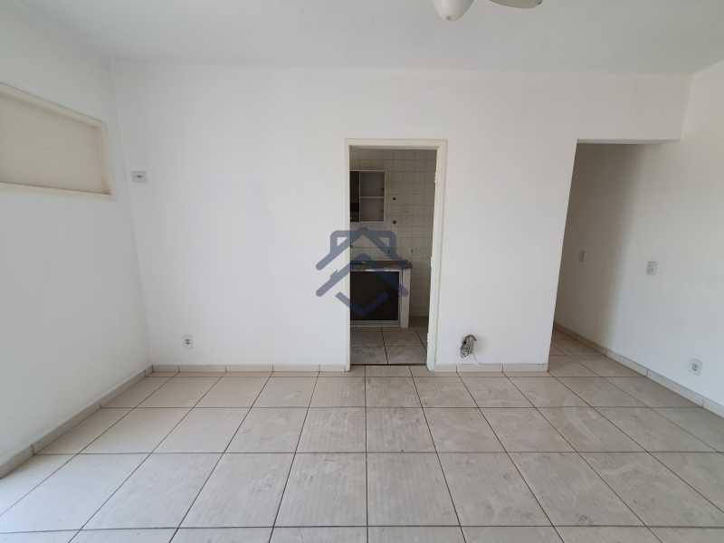 20201130_103409 - Apartamento 02 Quartos Abolição - TJAP486386 - 6
