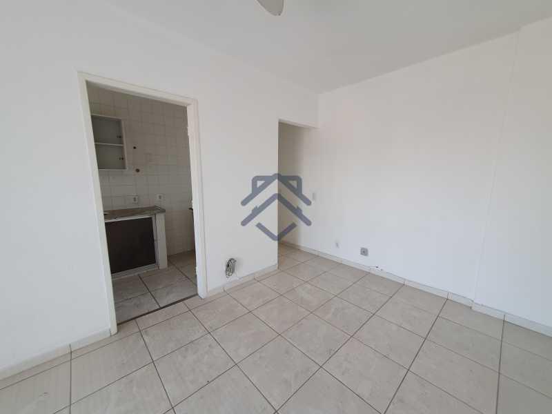 20201130_103416 - Apartamento 02 Quartos Abolição - TJAP486386 - 7