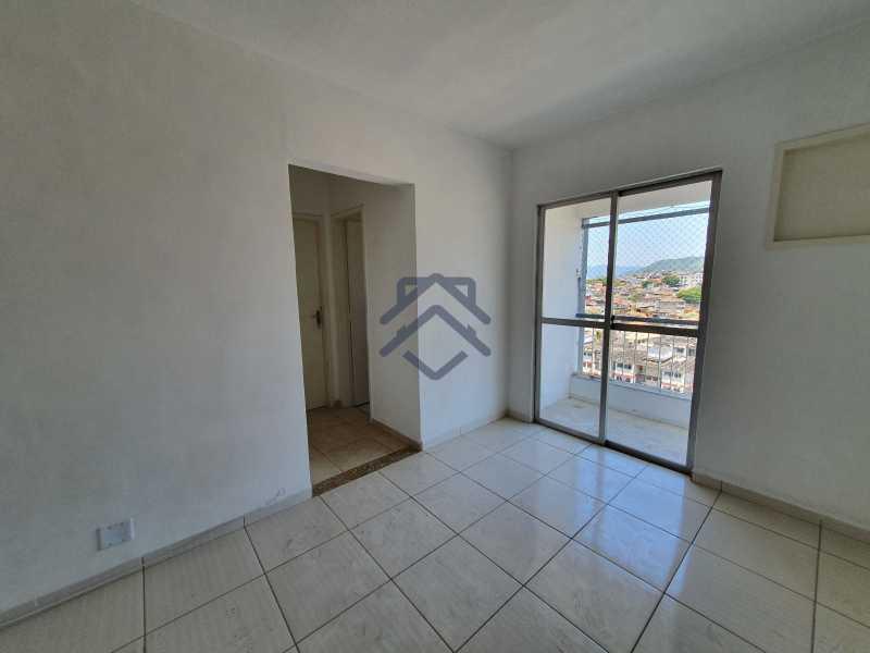 20201130_103423 - Apartamento 02 Quartos Abolição - TJAP486386 - 8