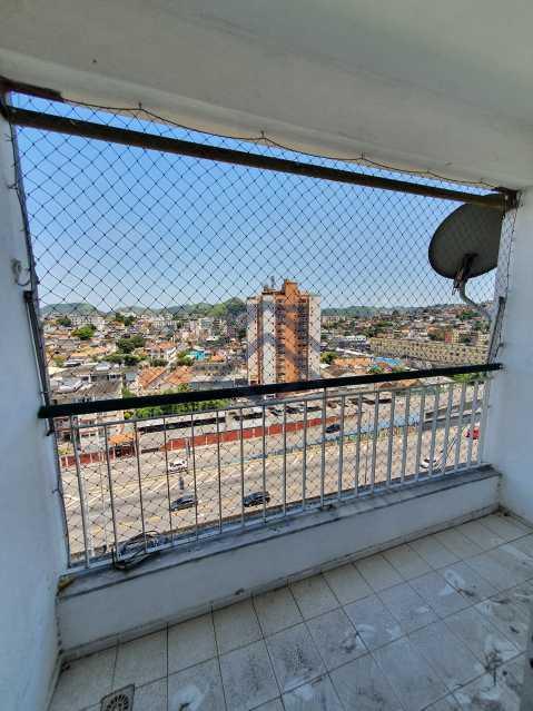 20201130_103506 - Apartamento 02 Quartos Abolição - TJAP486386 - 10