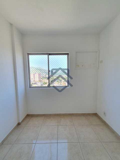 20201130_103655 - Apartamento 02 Quartos Abolição - TJAP486386 - 13