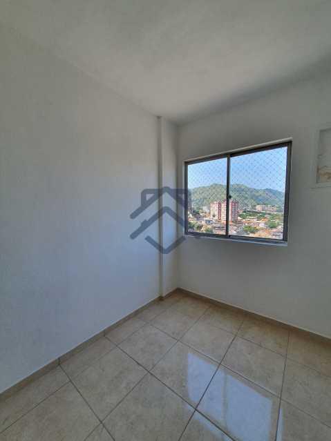 20201130_103729 - Apartamento 02 Quartos Abolição - TJAP486386 - 14