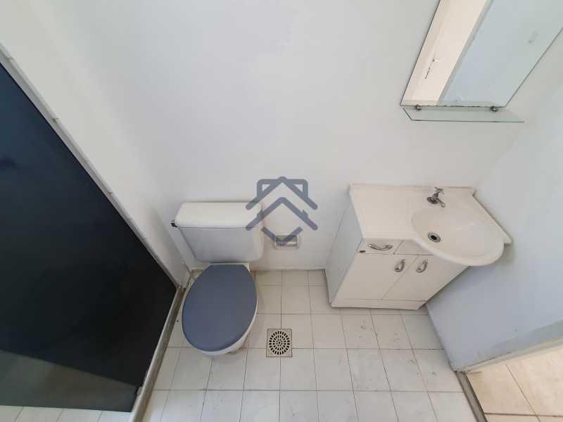 20201130_103900 - Apartamento 02 Quartos Abolição - TJAP486386 - 18