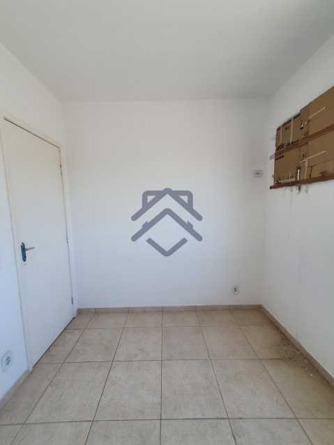 20201130_103954 - Apartamento 02 Quartos Abolição - TJAP486386 - 20
