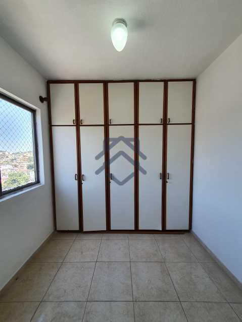 20201130_104005 - Apartamento 02 Quartos Abolição - TJAP486386 - 21