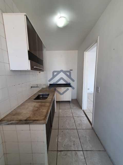 20201130_104124 - Apartamento 02 Quartos Abolição - TJAP486386 - 25