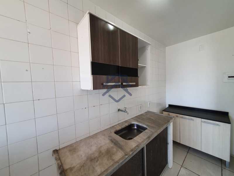 20201130_104134 - Apartamento 02 Quartos Abolição - TJAP486386 - 26