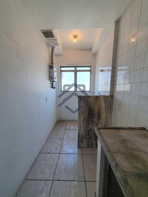 20201130_104147 - Apartamento 02 Quartos Abolição - TJAP486386 - 27