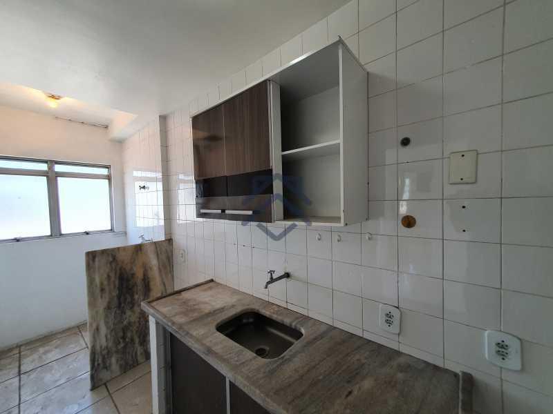 20201130_104156 - Apartamento 02 Quartos Abolição - TJAP486386 - 28