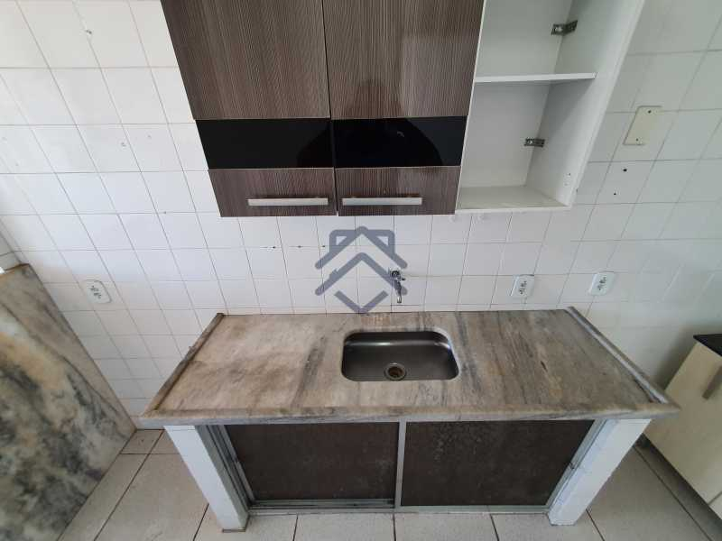 20201130_104210 - Apartamento 02 Quartos Abolição - TJAP486386 - 29