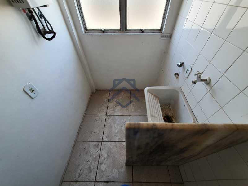 20201130_104214 - Apartamento 02 Quartos Abolição - TJAP486386 - 30