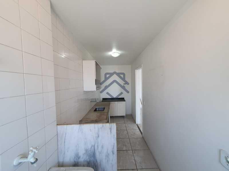 20201130_104224 - Apartamento 02 Quartos Abolição - TJAP486386 - 31