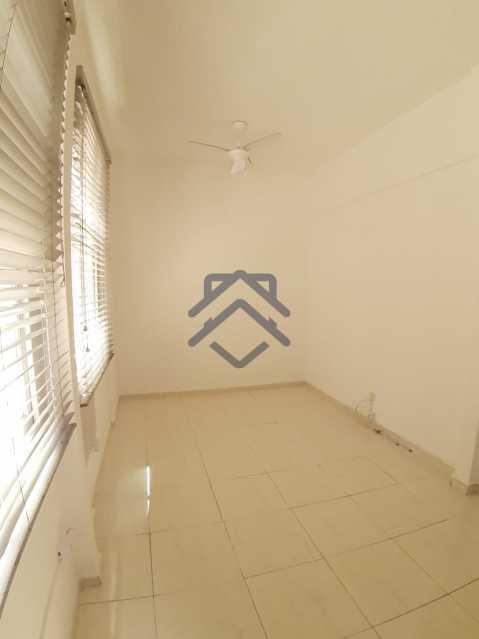 2 - Apartamento 1 quarto para alugar Tijuca, Rio de Janeiro - R$ 900 - TJAP724 - 3