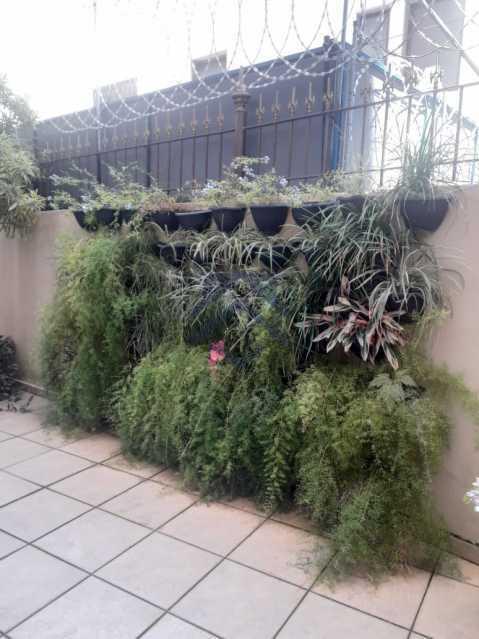 27 - Apartamento 1 quarto para alugar Tijuca, Rio de Janeiro - R$ 900 - TJAP724 - 28