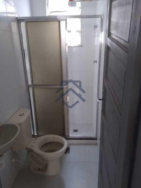 19 - Casa para alugar Rua Piraquara,Realengo, Rio de Janeiro - R$ 1.200 - 1518 - 20