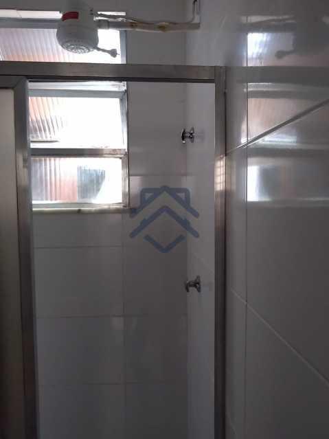 5 - Casa para alugar Rua Piraquara,Realengo, Rio de Janeiro - R$ 1.200 - 1518 - 6