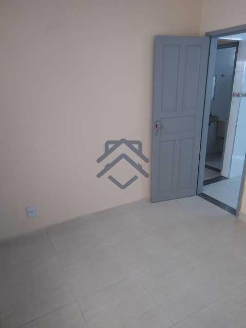 6 - Casa para alugar Rua Piraquara,Realengo, Rio de Janeiro - R$ 1.200 - 1518 - 7