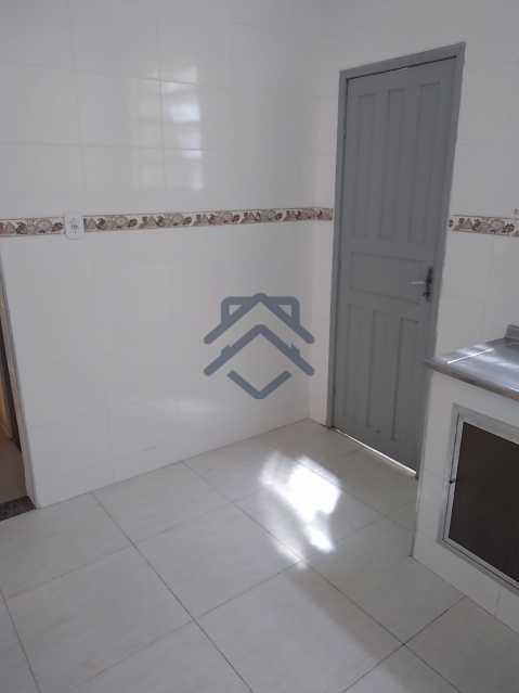 22 - Casa para alugar Rua Piraquara,Realengo, Rio de Janeiro - R$ 1.200 - 1518 - 23