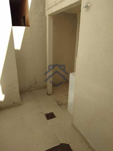 26 - Casa para alugar Rua Piraquara,Realengo, Rio de Janeiro - R$ 1.200 - 1518 - 27