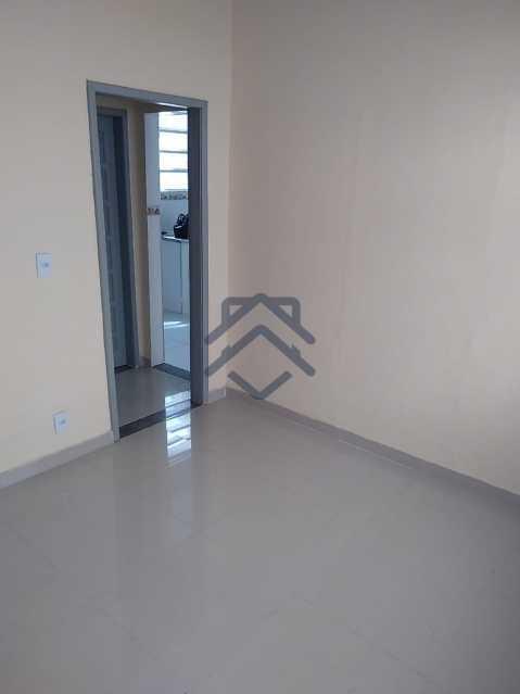 7 - Casa para alugar Rua Piraquara,Realengo, Rio de Janeiro - R$ 1.200 - 1518 - 8