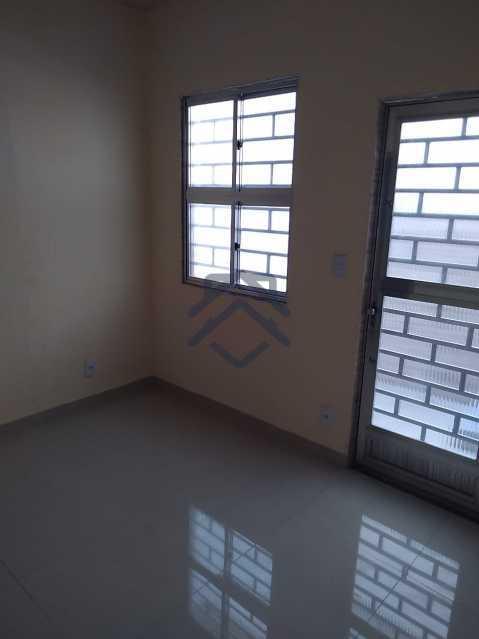 2 - Casa para alugar Rua Piraquara,Realengo, Rio de Janeiro - R$ 1.200 - 1518 - 3