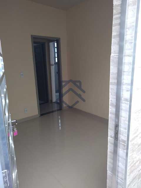 4 - Casa para alugar Rua Piraquara,Realengo, Rio de Janeiro - R$ 1.200 - 1518 - 5