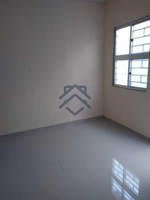 9 - Casa para alugar Rua Piraquara,Realengo, Rio de Janeiro - R$ 1.200 - 1518 - 10