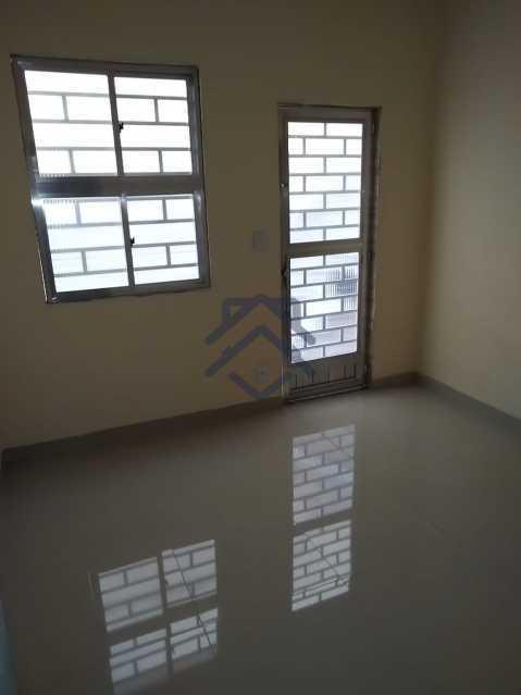 3 - Casa para alugar Rua Piraquara,Realengo, Rio de Janeiro - R$ 1.200 - 1518 - 4