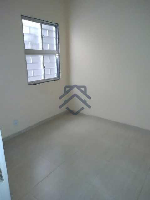 10 - Casa para alugar Rua Piraquara,Realengo, Rio de Janeiro - R$ 1.200 - 1518 - 11