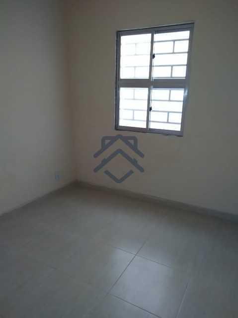 11 - Casa para alugar Rua Piraquara,Realengo, Rio de Janeiro - R$ 1.200 - 1518 - 12
