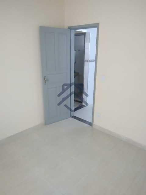 12 - Casa para alugar Rua Piraquara,Realengo, Rio de Janeiro - R$ 1.200 - 1518 - 13