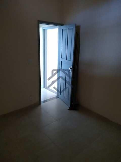 13 - Casa para alugar Rua Piraquara,Realengo, Rio de Janeiro - R$ 1.200 - 1518 - 14