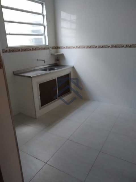 24 - Casa para alugar Rua Piraquara,Realengo, Rio de Janeiro - R$ 1.200 - 1518 - 25