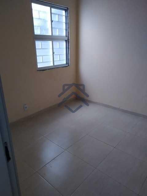 15 - Casa para alugar Rua Piraquara,Realengo, Rio de Janeiro - R$ 1.200 - 1518 - 16